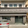 Ashok Dental Hospital
