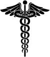 Ashraya Clinic