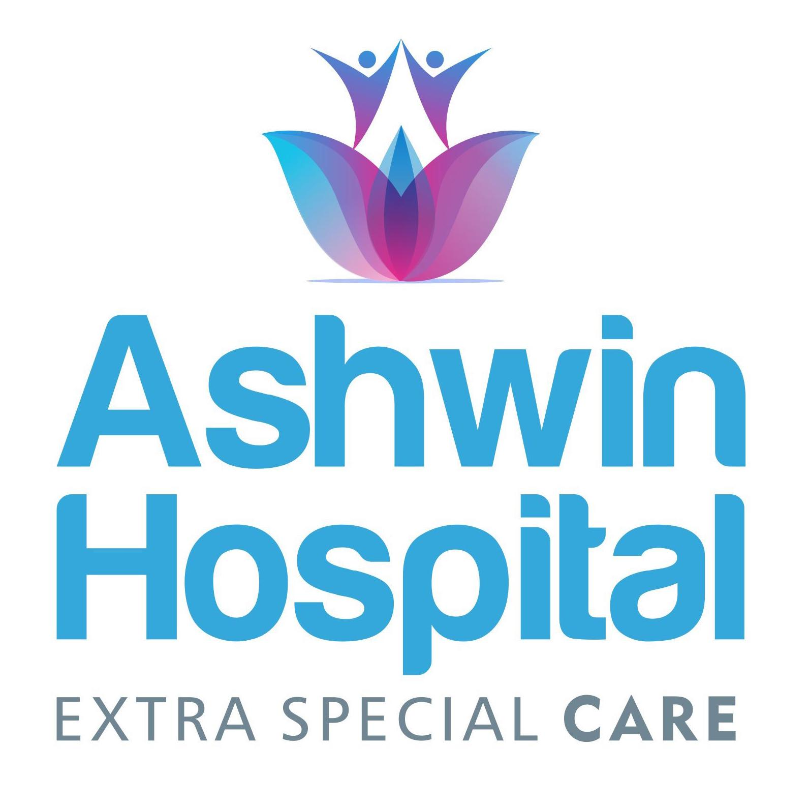 Ashwin Hospital