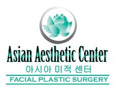Asian Aesthetic Center Dermatology & Facial Plastic Surgery