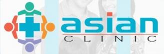 Asian Clinic