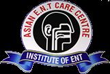 Asian E.N.T Care Centre