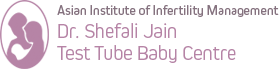 Asian Institute of Infertility Management