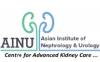 Asian Institute Of Nephrology & Urology