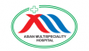 Asian Multispeciality Hospital