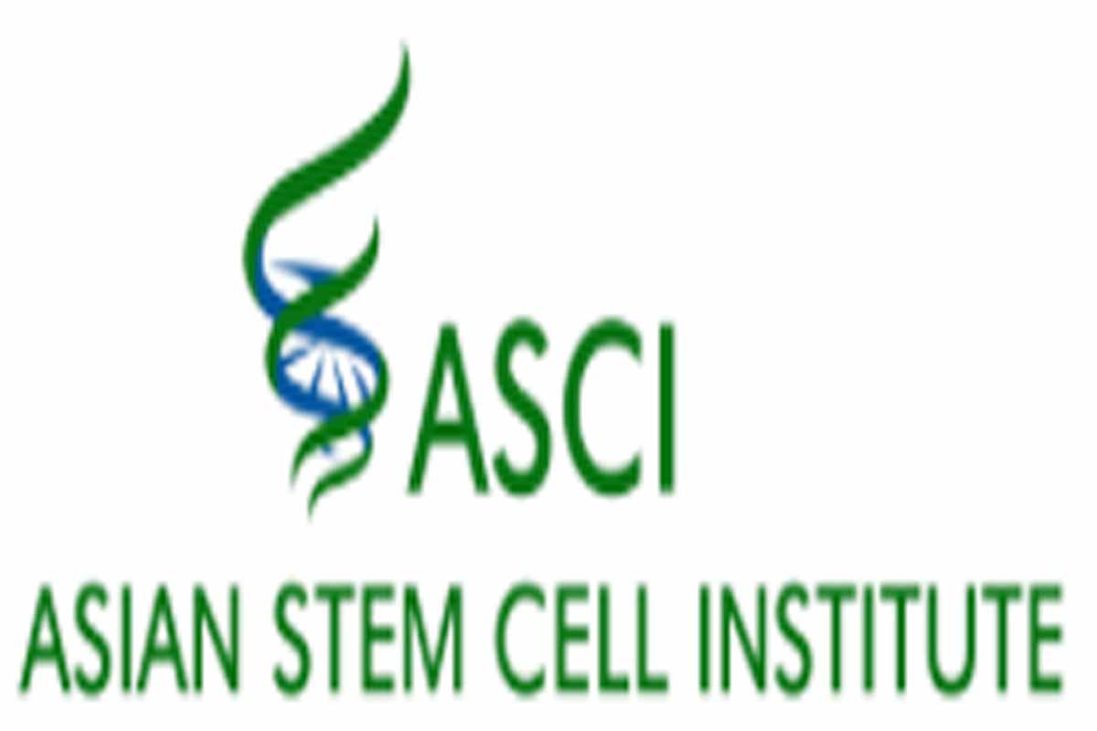 Asian Stem Cell Institute