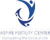 Aspire Fertility Center