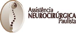 Assistência Neurocirúrgica Paulista