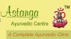 Astanga Ayurvedic Centre