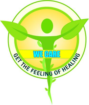 We Care Ortho & Wellness Clinic