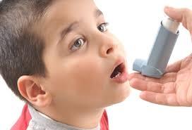 Asthma Allergy Clinic - Siddhi Polyclinic