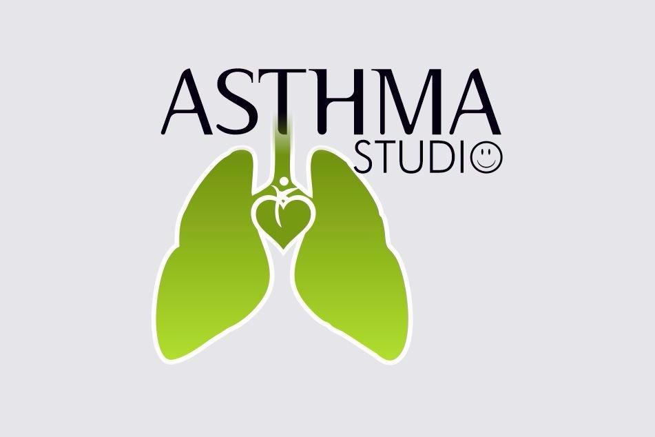 Chitra Child Care & Asthma Studio