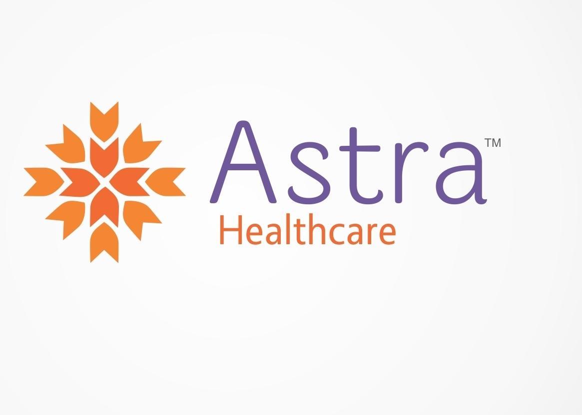 Astra Healthcare