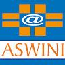 Aswini Diabetic, Cardiac, Family & HIV Clinics
