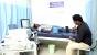 Aswini Diabetic & Multi-Speciality Clinics - Image 12