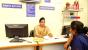 Aswini Diabetic & Multi-Speciality Clinics - Image 13