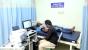Aswini Diabetic & Multi-Speciality Clinics - Image 14