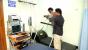 Aswini Diabetic & Multi-Speciality Clinics - Image 16