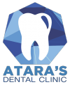 Atara's Dental Clinic