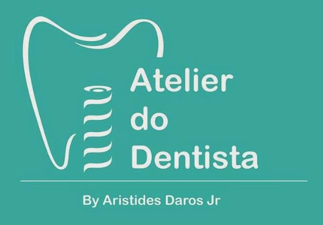 Atelier do Dentista