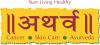 Atharv Multi Speciality Ayurveda Hospital