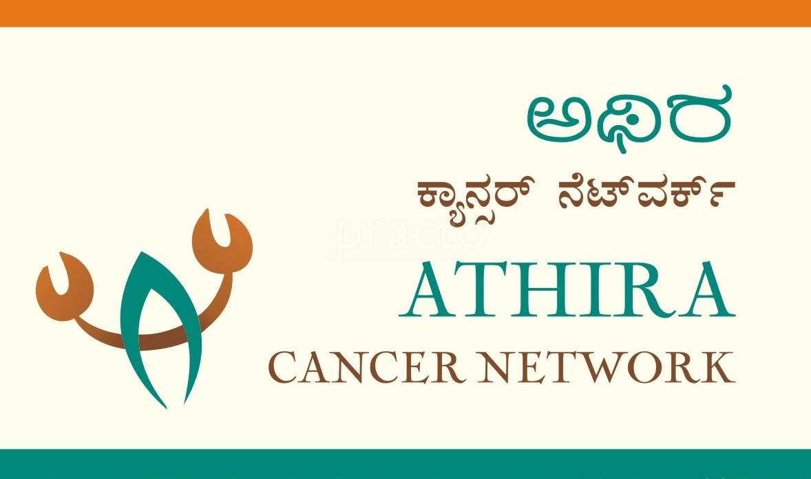 Athira Cancer Network