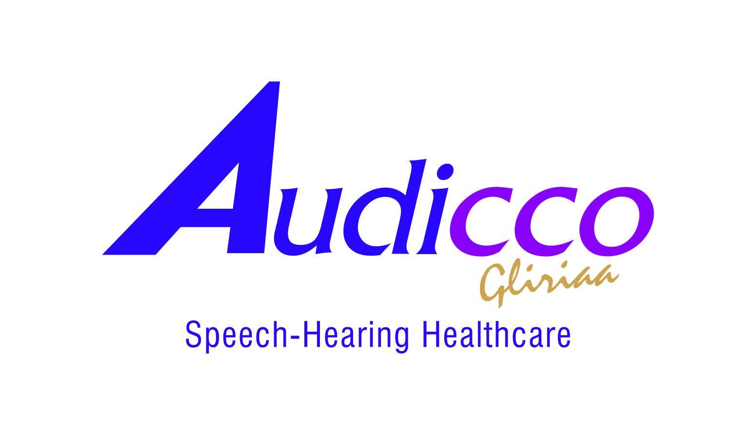 Audicco Speech Hearing Center