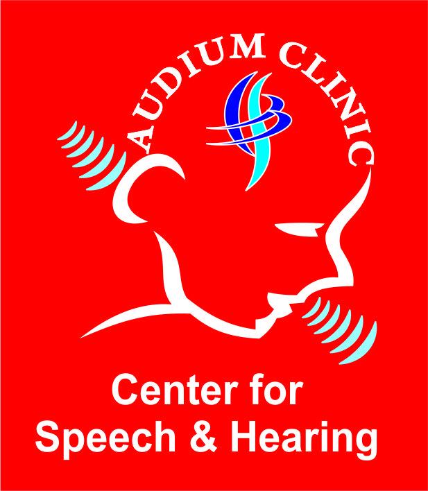 Audium Clinic