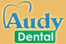 Audy Dental Depok