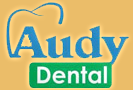 Audy Dental