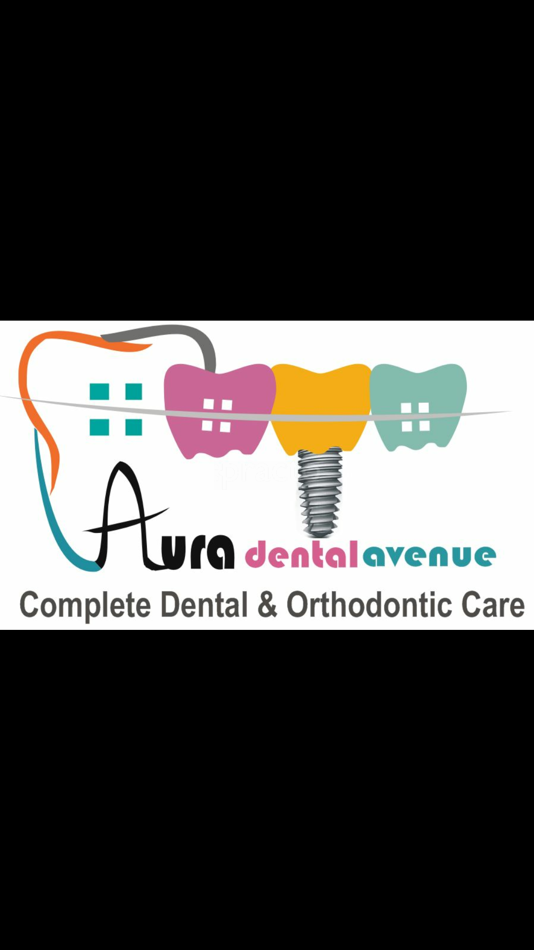 Aura Dental Avenue