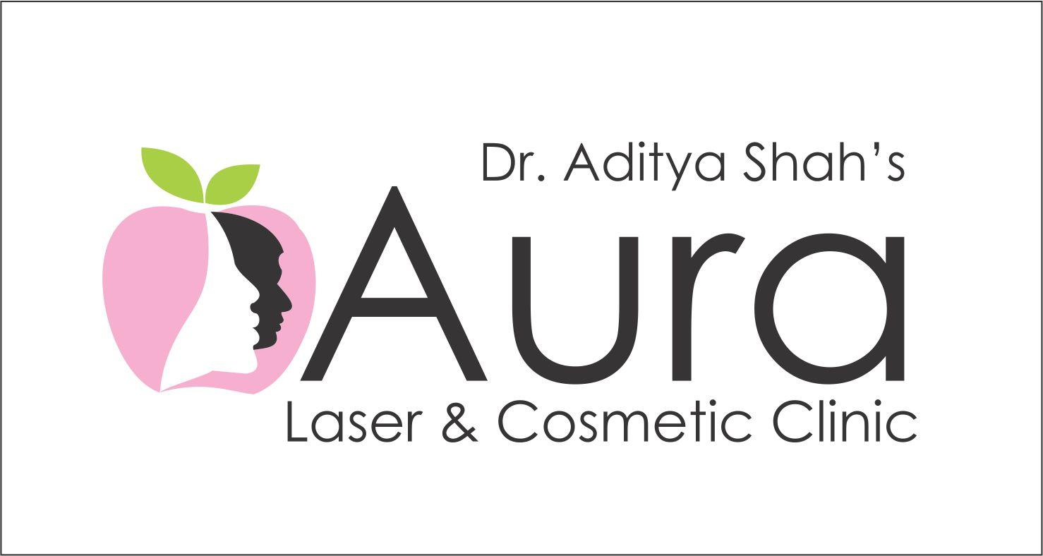 Aura Laser And Cosmetic Clinic