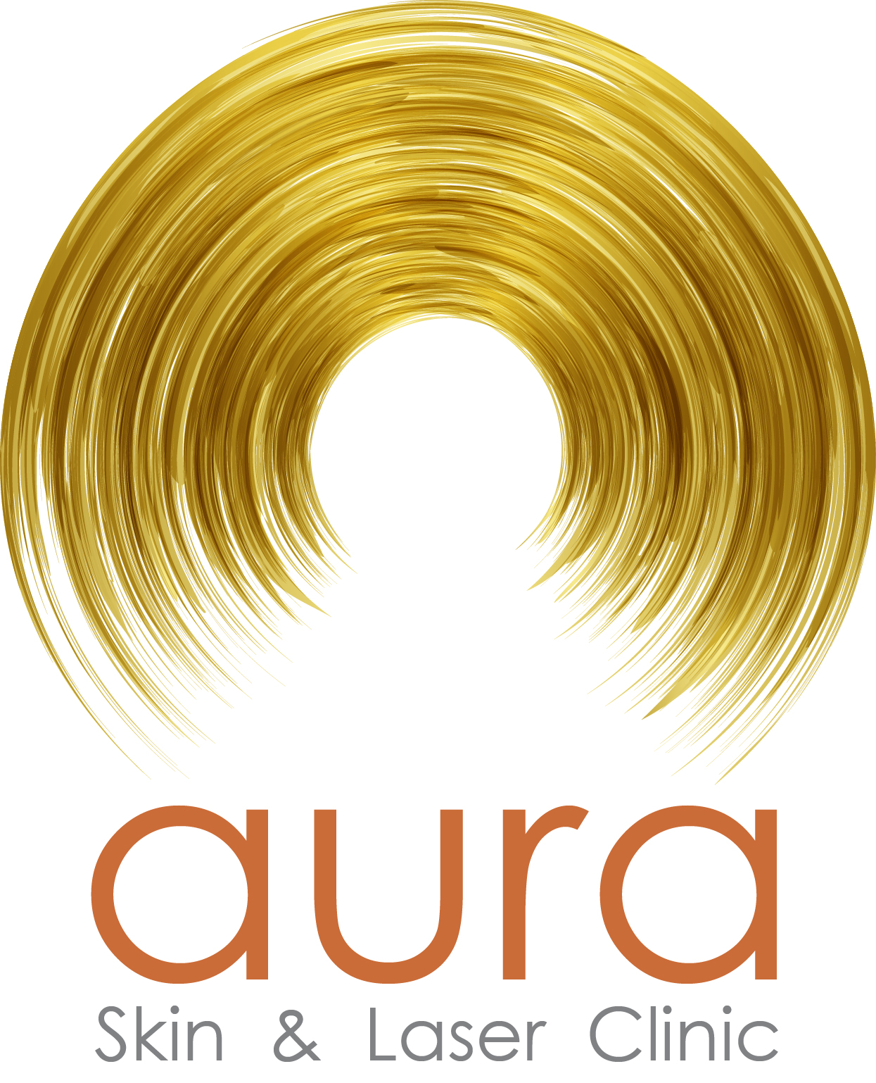 Aura Skin And Laser Clinic