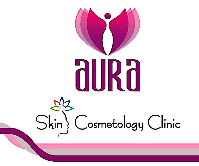 Aura Skin Cosmetology Clinic