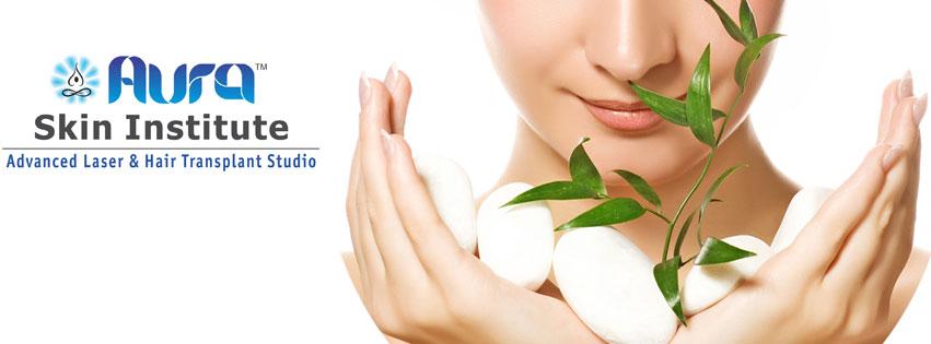 Aura Skin Institute