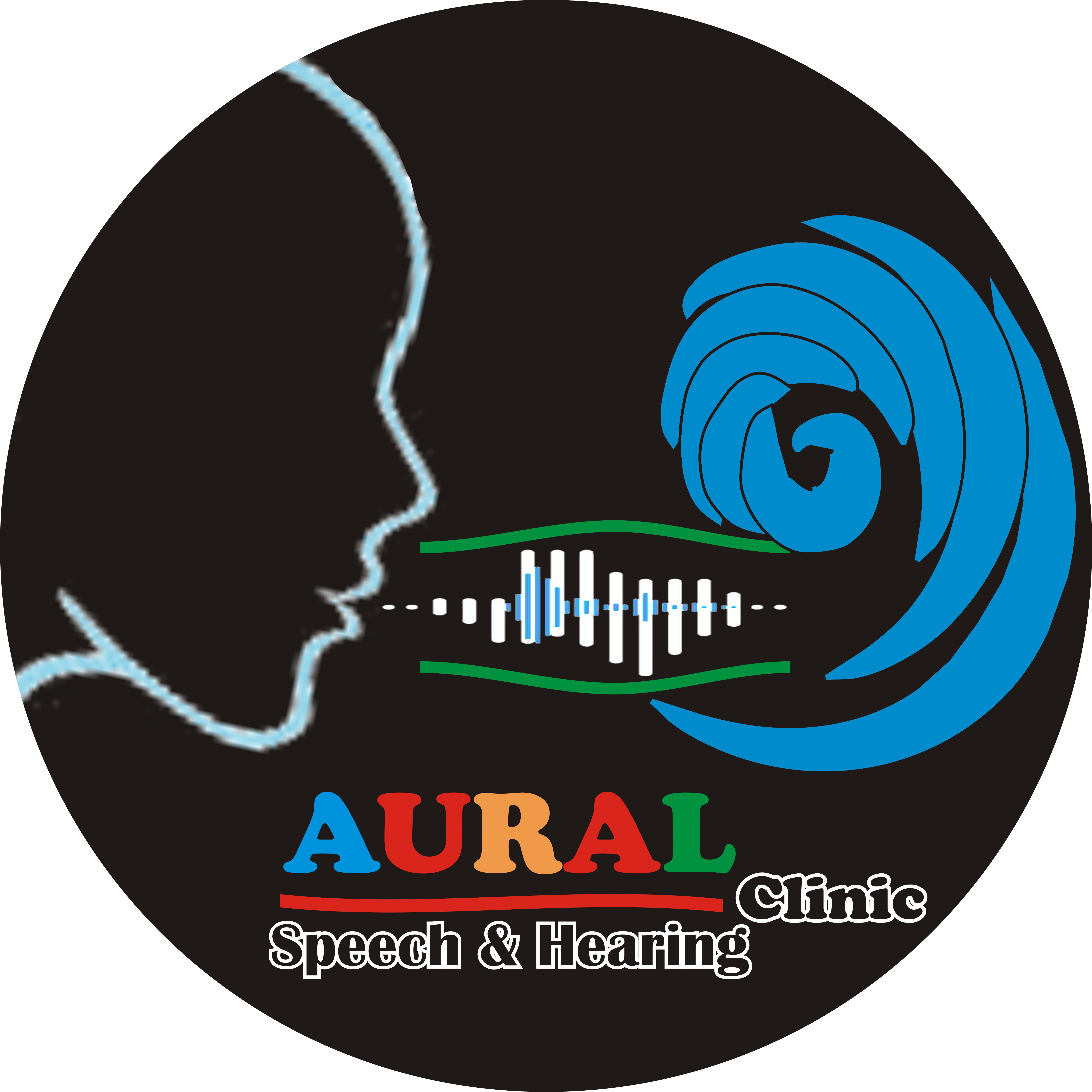 Aural Speech And Hearing Clinic