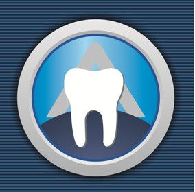 Avani Dental Care & Implant Centre