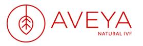 Aveya IVF