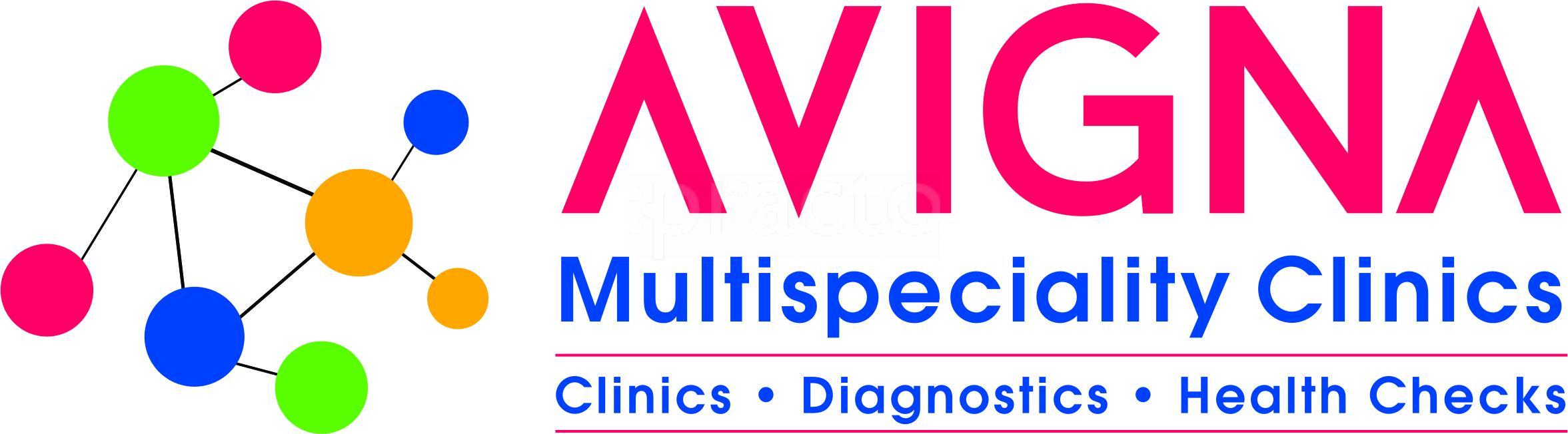 Ankura Multispeciality Clinics
