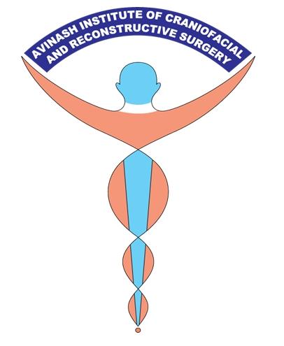 Avinash Institute Of Craniofacial & Reconstructive Surgery