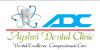 Ayshvi Dental Clinic