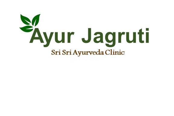 Ayur Jagruti Sri Sri Ayurveda Clinic