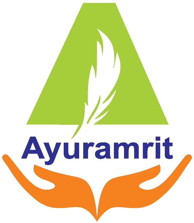 Ayuramrit Ayurved Clinic