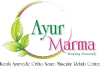 AyurMarma - Kerala Ayurvedic Ortho Neuro Treatment Centre