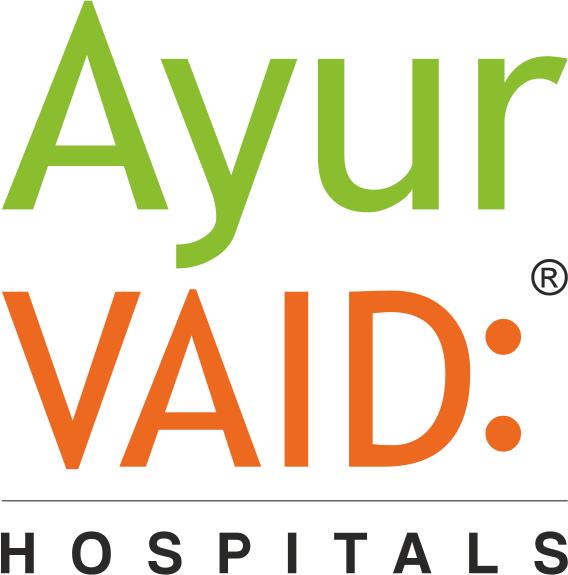 AyurVAID Hospitals                                                                                                                                                                                                      (Ayurveda)