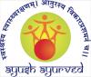 Ayush  Ayurveda