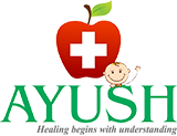 Ayush Kids Clinic
