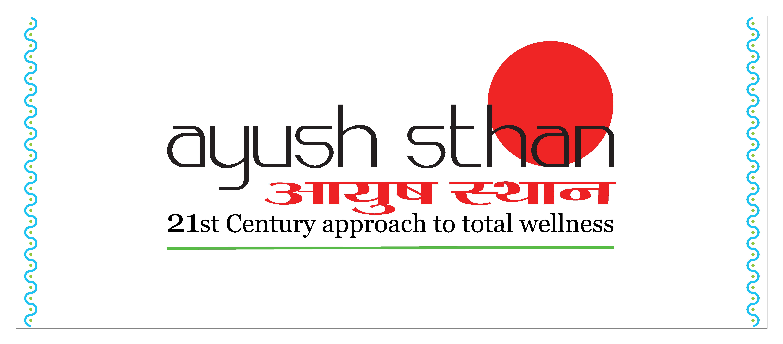 Ayush Sthan Ayurvedic Clinic