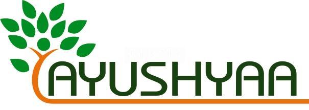 Ayushyaa Clinic