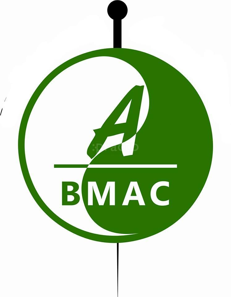 B M Acupuncture Clinic